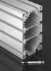 Aluminum Framework Profile System -- Frameworks® Heavy Duty Profiles
