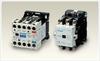 DC Interface Contactors - Image
