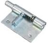 Retractable Door Removal Hinges -- F6-20-N1A50WL -Image