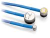 Dual Element Transducer -- D7078