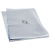 Static Control Shielding Bags, Materials -- 2101024-ND -Image