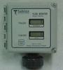 Series FM Workhorse Flow Monitor -- FM0208