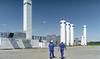 SPECTRA-N On-Site Nitrogen Generators