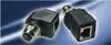 Modular Connectors / Ethernet Connectors -- RJS-12D04FF-LS8001 -Image
