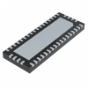 Interface - Signal Buffers, Repeaters, Splitters -- PI3DPX1203ZHE+DRX-ND -Image