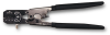 Sargent 3182 LCT Crimping Tool for Delphi 56 Series/Pack-Con Terminals -- 401 -Image
