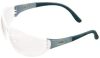 Arctic Elite Spectacles, Clear, Indoor/Humid Conditions -- 10038845 -Image
