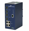 Switches, Hubs -- BB-EIR610-3SFP-T-ND -Image