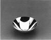 Paraboloidal Reflectors -- RPM Series