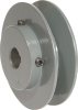 "3.35"" Finished Bore Sheave -- 8046567 - Image"