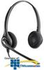 Plantronics D261N-USB Supra Plus Stereo USB Headset -- 77561-01
