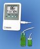 Traceable® Freezer/Refridg. Thermometer -- Model 4127