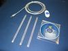 Flexiforce Paper Thin Sensor -- ELF 4200