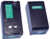 SONY CCD100 Battery -- BB-016128