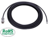 Coaxial Cable -- FX-ANT-C25H - Image