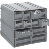Quantum Interlocking Storage Cabinet -- 52979