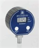 Digital Pressure Gauge, 0-1000 PSI -- EW-68349-14