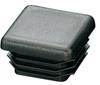 SQRV Series, Plugs -- SQRV-2-10-14