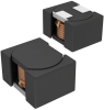 Fixed Inductors -- 445-15813-2-ND -Image