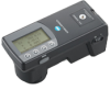 Illuminance Spectrophotometer -- CL-500A -- View Larger Image