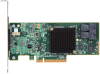 Intel® RAID Controller RS3WC080 - Image