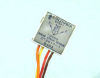 Strain Sensor -- DT3617-1 - Image