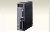 Servo Amplifier -- MELSERVO-J3 - Image