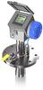 Level Measuring Instrument -- OPTIWAVE 8300 C Marine