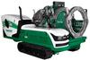 Pipe Butt Fusion Machine -- TracStar® 900 Series 2 Automatic -Image