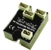 Solid State Relay -- S3P44R10/R