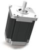 110ZW3S Series Brushless DC Motor -- 110ZW3S113C25 - Image