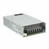 AC DC Converters -- 102-2002-ND - Image