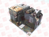 ALLEN BRADLEY 505-TOA ( NEMA FULL VOLTAGE REVERSING STARTER,SIZE 00, WITH EUTECTIC ALLOY OVERLOAD RELAY ) -- View Larger Image