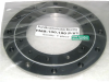 Flat Mount Rotary Table Bearing -- FMB -- View Larger Image