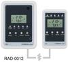 Oxygen Enrichment Safety Alarm -- RAD-0012
