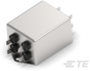 3-Phase Filters -- 1-1609966-2 -Image