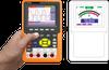 Digital Oscilloscope -- OWON HDS-N Series 2-CH -Image