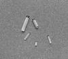 Gradient-Index Lens -- LGT-0.23-1.8-4.35-830