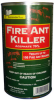 Surrender Fire Ant Killer - 1 lb. -- FIREANT -- View Larger Image