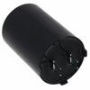 Film Capacitors -- 338-1370-ND