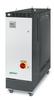 Temperature Control Unit -- 90XL