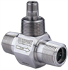 Blancett 1100 Series Turbine Flow Meter