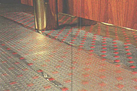 Carpet Roll Width Standards Spot Out Sn Remover From Frey Hirst