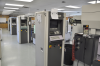 EDM Machining Services -- View Larger Image
