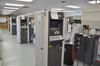 EDM Machining Services - Image