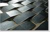 Shaped Bricks -- Umbra - Image