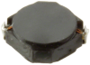 Fixed Inductors -- 308-2008-1-ND -Image