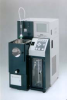 Automated Distillation Tester -- AD-6