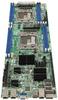 Intel® Server Board S2600KPF - Image