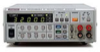 Programmable Bipolar DC Volt/Current Source -- Advantest R6144